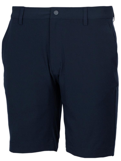 Cutter & Buck Bainbridge Sport Short - Navy