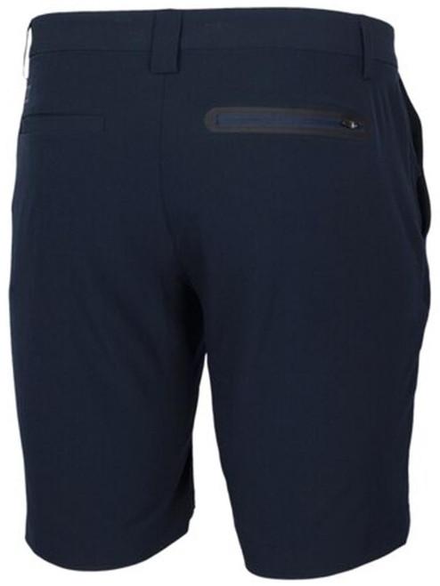 Cutter & Buck Bainbridge Sport Short - Navy