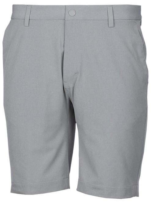 Cutter & Buck Bainbridge Sport Short - Light Grey