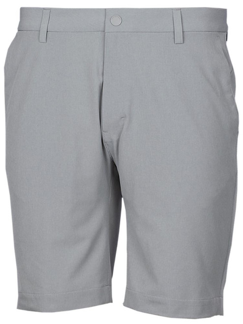 Cutter & Buck Bainbridge Sport Short - Light Grey