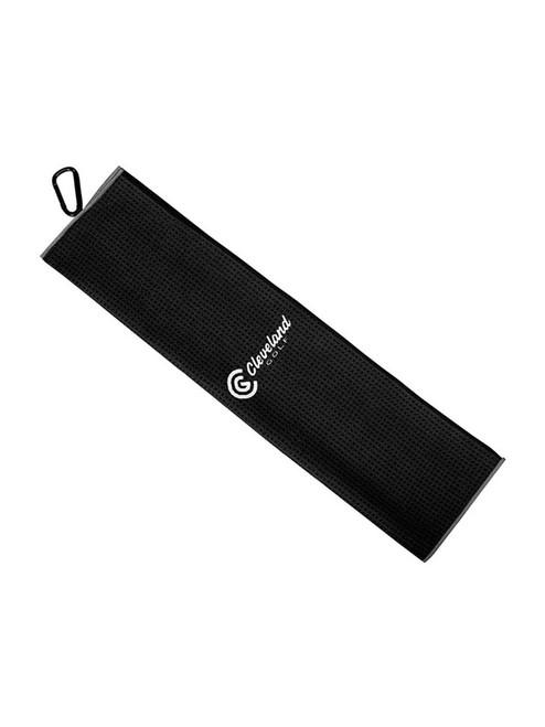 Cleveland Golf Bag Towel