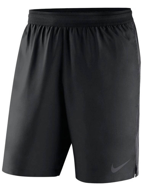 Nike Dry Pocketed Short - Black