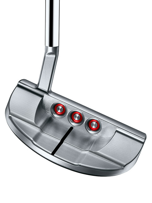 Scotty Cameron Select Putter Flow Back 5.5