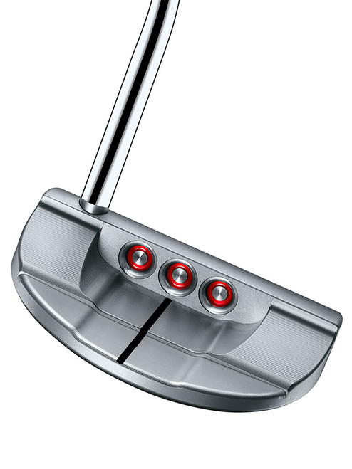 Scotty Cameron Select Putter Flow Back 5