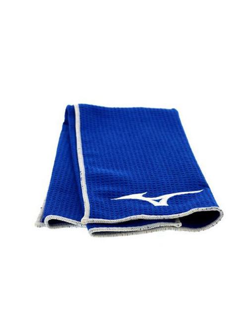 Mizuno 2020 Cart Towel - Staff