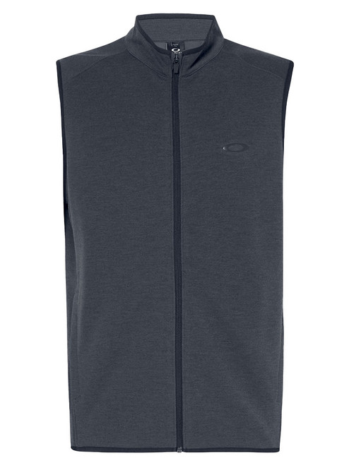Oakley Range Vest 2.0 - Dark Grey Heather