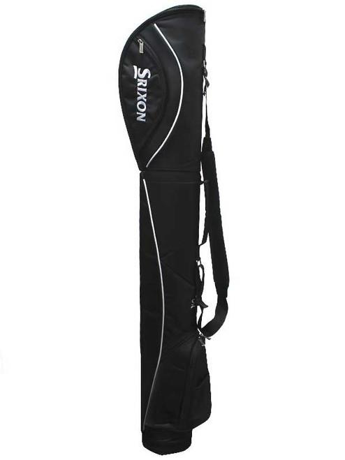 Srixon Range Bag - Black