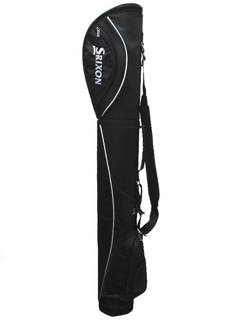 Srixon Range Bag - Black