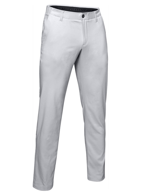 Under Armour Showdown Taper Pant - Halo Grey