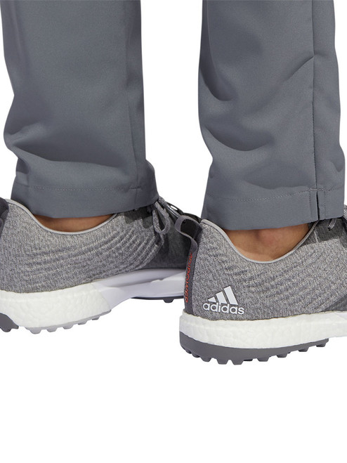 Adidas Advantage Pant - Vista Grey