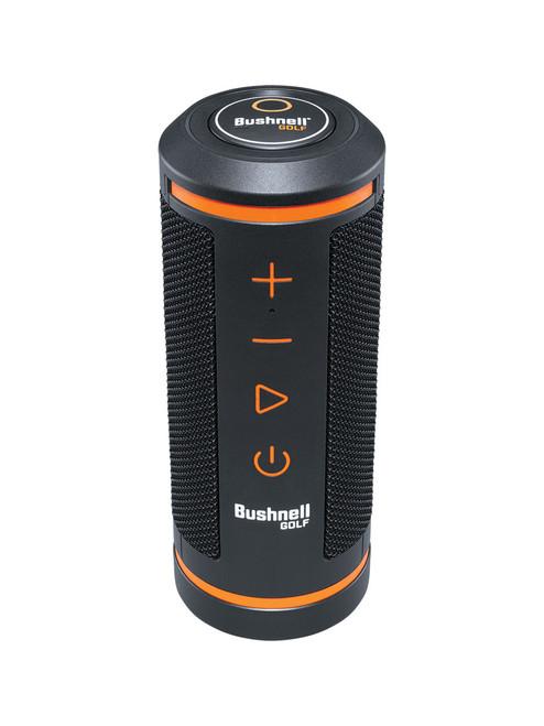 Bushnell Wingman GPS and Bluetooth Speaker