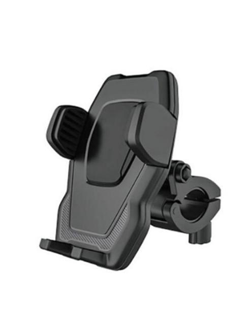 Cyclops GPS & Phone Holder