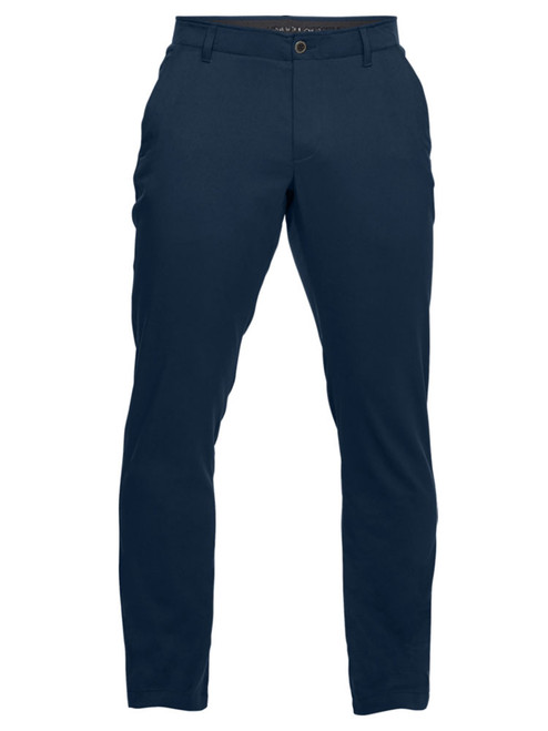 Under Armour Showdown Taper Pant - Academy