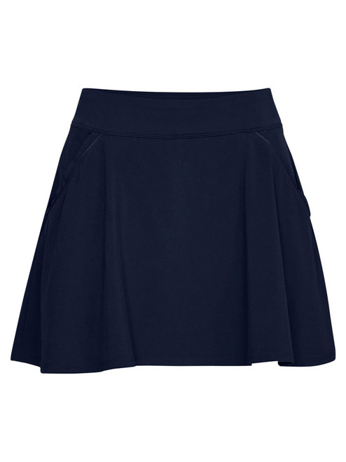 Under Armour W Links Skort - Academy