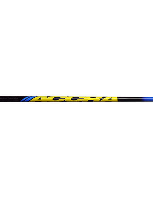 Accra FX 1.0 100 Series Shaft