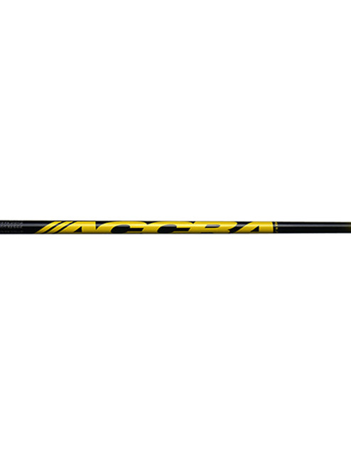Accra FX 1.0 300 Series Shaft