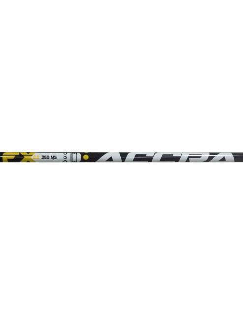 Accra FX 2.0 300 Series Shaft