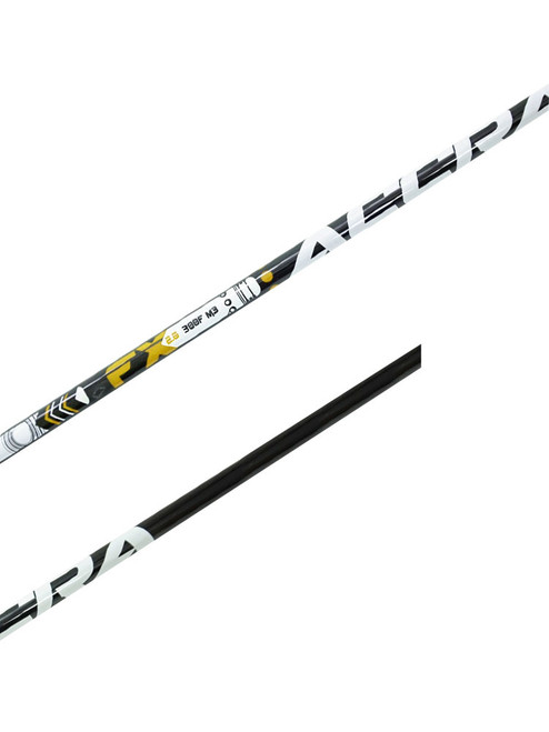 Accra FX 2.0 300 Series Shaft
