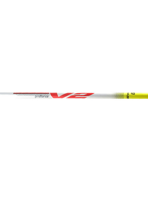 UST Mamiya ProForce V2 Shaft