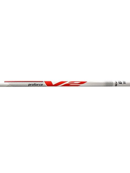 UST Mamiya ProForce V2 Tour Shaft