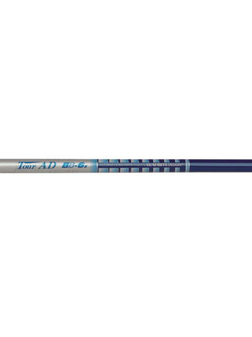 Graphite Design Tour AD BB Shaft