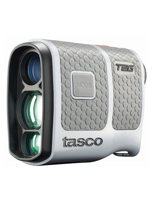 Tasco Tee 2 Green Rangefinder