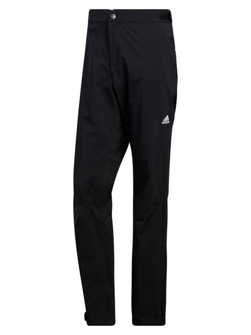 Adidas RAIN.RDY Pants - Black