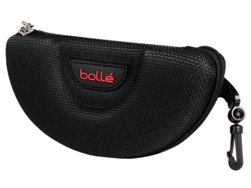 Bolle Bolt Sunglasses - Shiny Red w/ Modulator V3 Golf