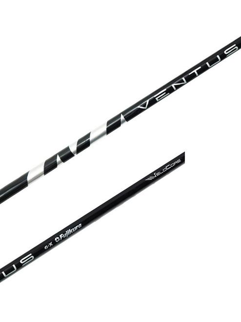 Fujikura Ventus Black Shaft