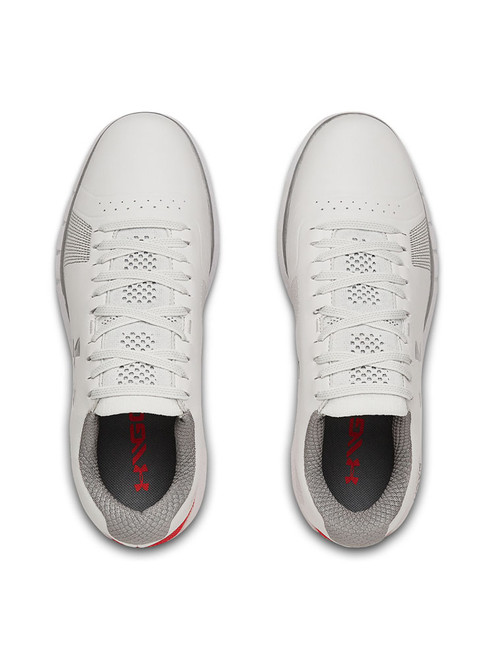 Under Armour Women's HOVR Fade SL Golf Shoes - White