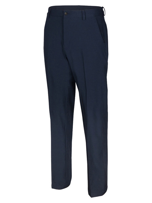 Greg Norman Clubhouse Pant - Midnight