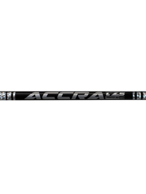 Accra Tour Z TZ5 Hybrid Shaft