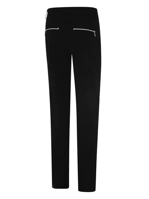 Birdee Golf Everyday Pant - Black