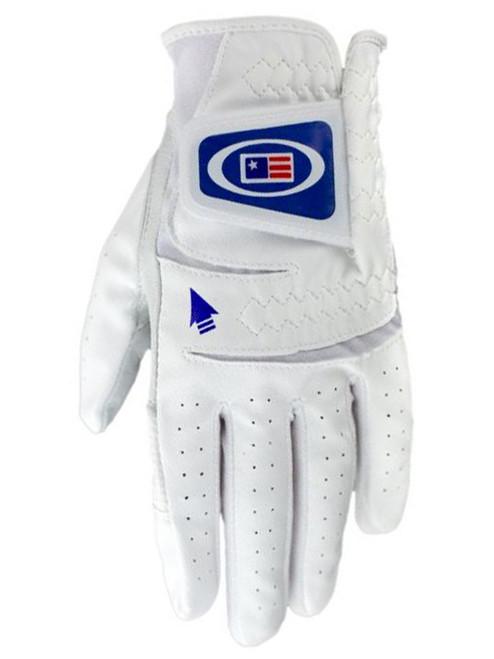US Kids Golf Good Grip 3 Glove