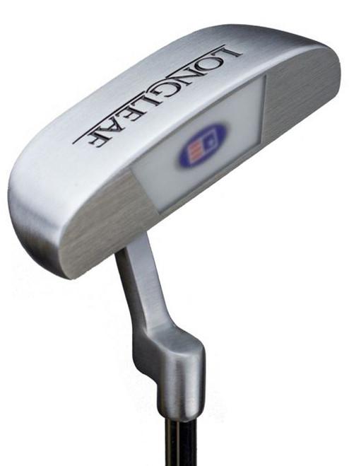 US Kids Golf Ultra Light 48-s Longleaf Putter