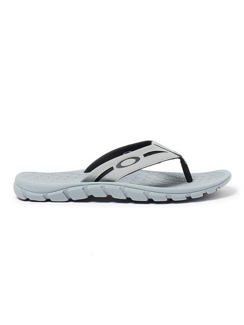 Oakley Operative Sandal 2.0 - Stone Grey
