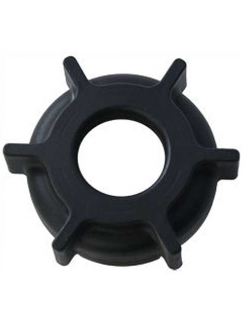 Clicgear Brake Gear