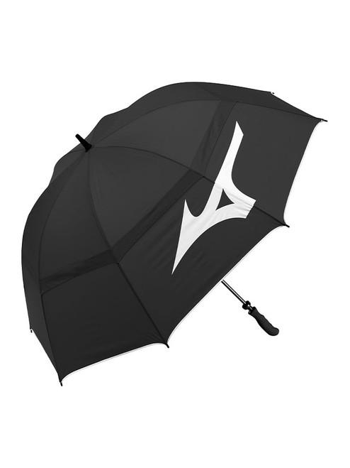 Mizuno Tour Umbrella