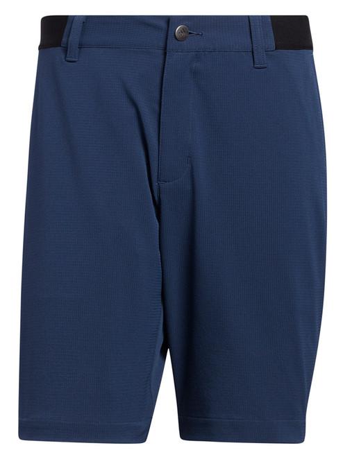 adidas Expose Shorts - Crew Navy