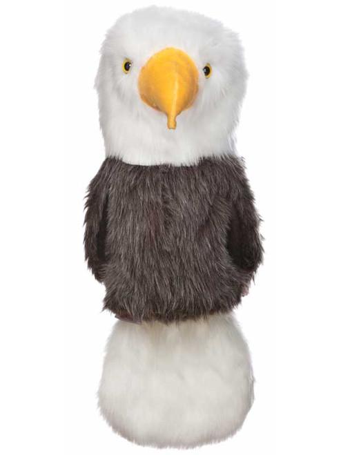 Daphne Eagle Headcover