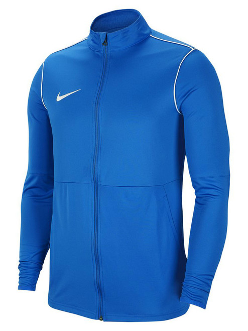 Nike Dri-FIT Park 20 Jacket - Blue