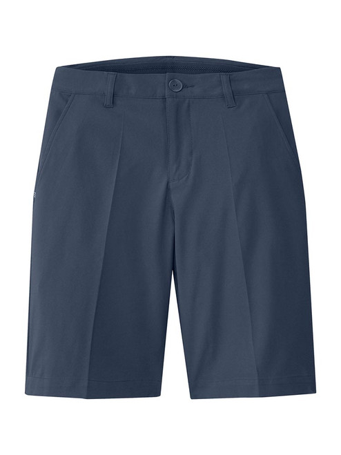 adidas JR Boys Solid Short - Crew Navy