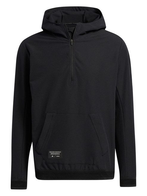 adidas Adicross Anorak - Black