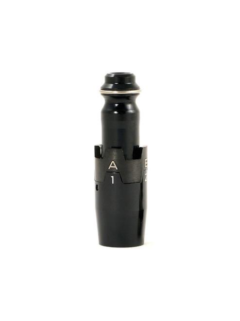 Titleist Shaft Adapter - Fairway