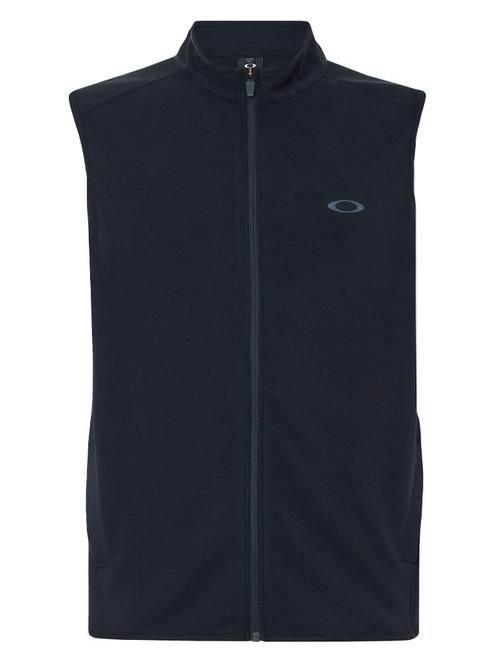 Oakley Range Vest 2.0 - Blackout