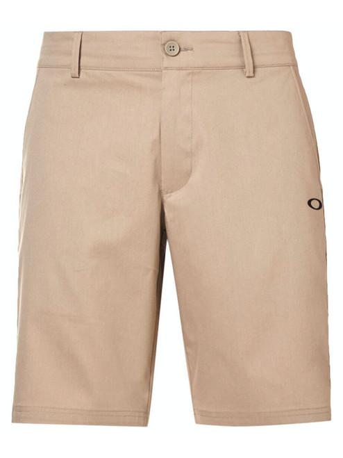 Oakley Chino Icon Short 2.0 - Rye