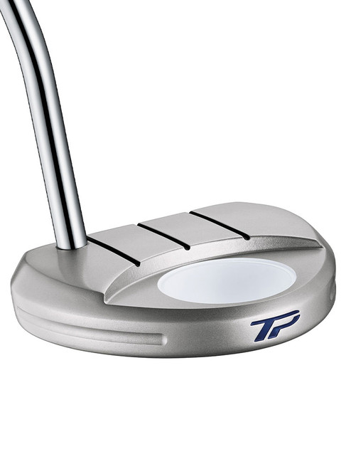 TaylorMade TP Hydroblast Putter - Chaska