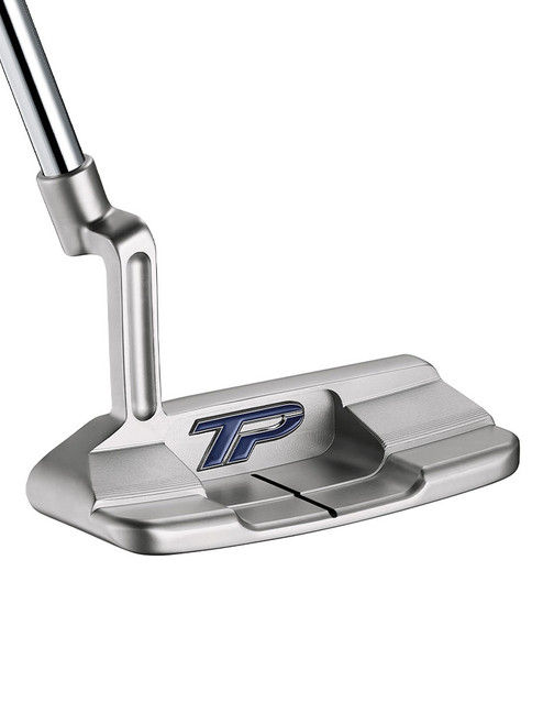 TaylorMade TP Hydroblast Putter - Del Monte #1
