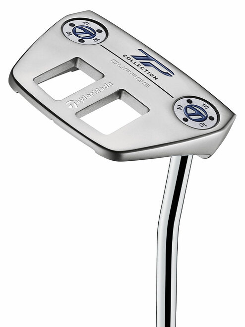 TaylorMade TP Hydroblast Putter - DuPage