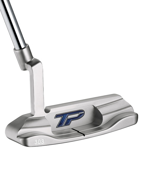 TaylorMade TP Hydroblast Putter - Soto